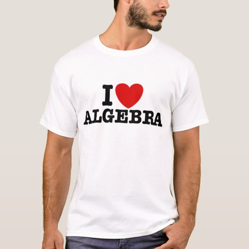 Álgebra Playera