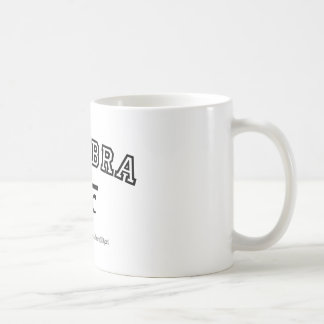 ALGEBRA:  Solving problems and confusing students. Mugs