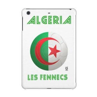 Algeria الجزائر  - Les Fennecs Football iPad Mini Cover