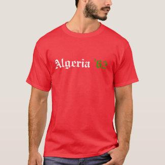 Algeria '62 T-Shirt