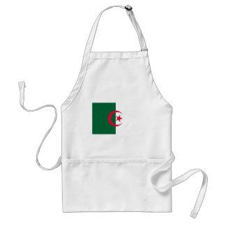 Algeria Aprons
