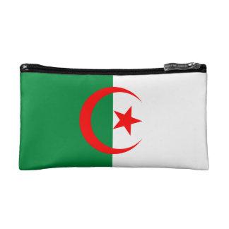 Algeria Cosmetics Bags