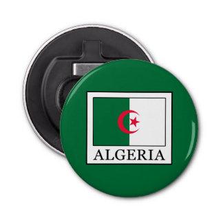Algeria Bottle Opener