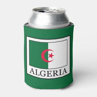Algeria Can Cooler