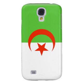 Algeria  samsung galaxy s4 cases