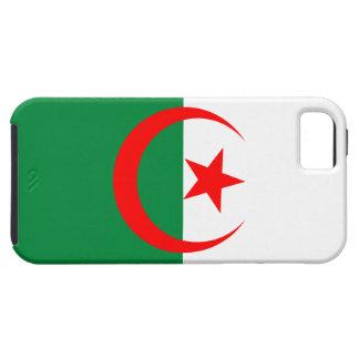 Algeria iPhone 5 Covers