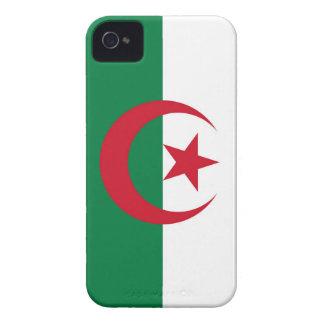 ALGERIA iPhone 4 Case-Mate CASE