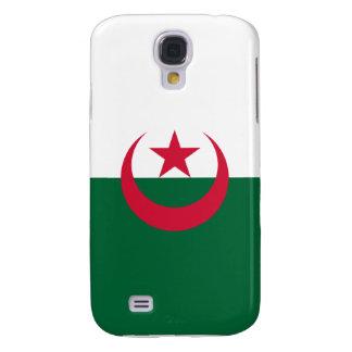 Algeria Galaxy S4 Case