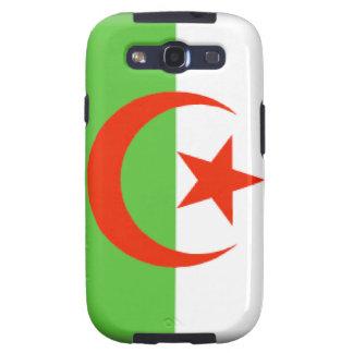 Algeria Samsung Galaxy SIII Cover