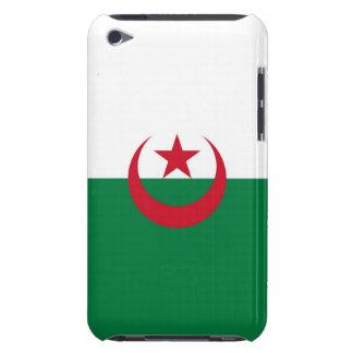 ALGERIA iPod Case-Mate CASES