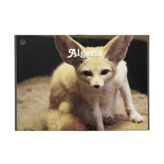 Algeria Fennec Fox iPad Mini Covers