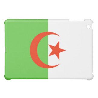 Algeria Flag  iPad Mini Cover