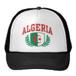 Algeria Hats