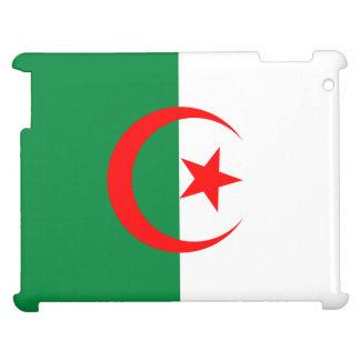 Algeria Case For The iPad 2 3 4