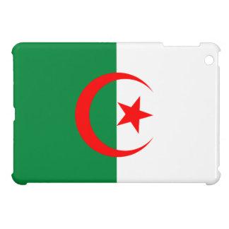 Algeria iPad Mini Covers