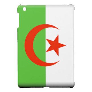 Algeria iPad Mini Cases