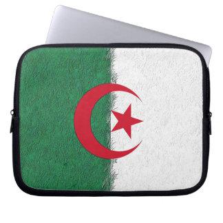 Algeria Laptop Computer Sleeve