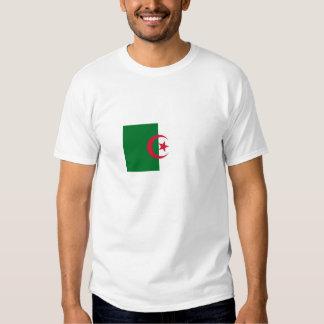 Algeria Shirts