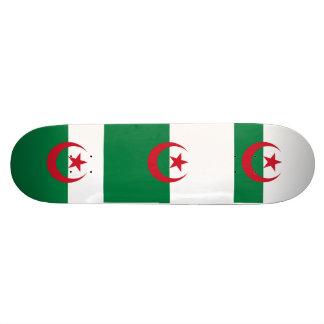 Algeria Skateboards