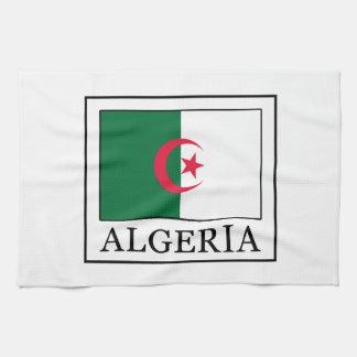 Algeria Towel