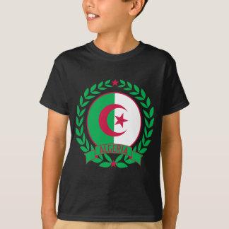 Algeria Wreath T-Shirt