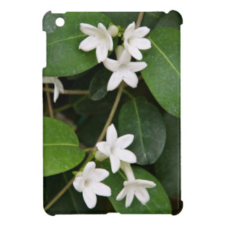Algerian Ivy iPad Mini Case