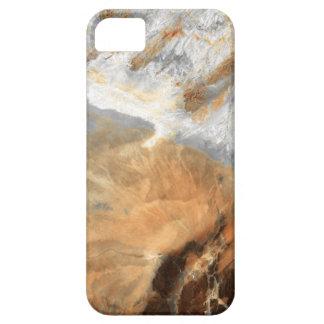 Algerian Sahara iPhone 5 Cover