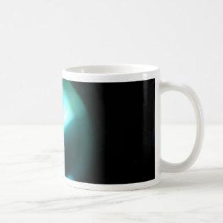 Algo tienta tazas de café