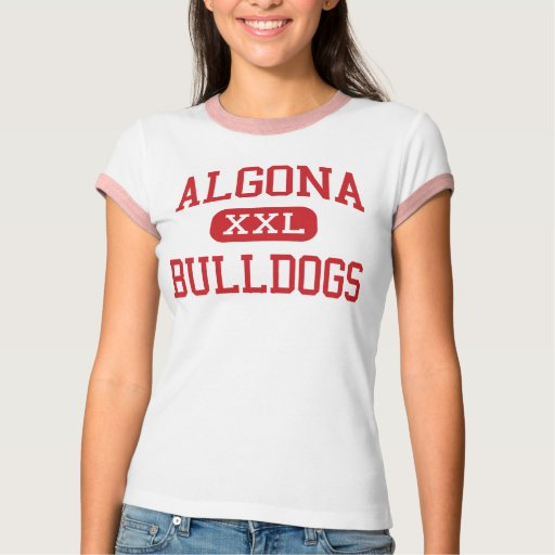 algona women Womens apparel in algona on ypcom see reviews, photos, directions, phone numbers and more for the best women's clothing in algona, ia.