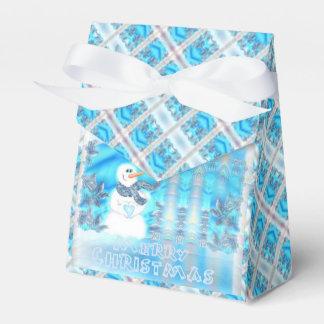 Alguien le ama caja emocional del favor del muñeco cajas para detalles de boda