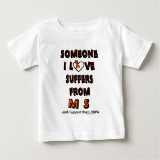 Alguien ms del amor de I… Camisas