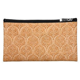 Alhambra Granada Bagettes Bag Makeup Bags
