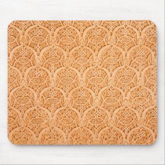 Alhambra Mousepad