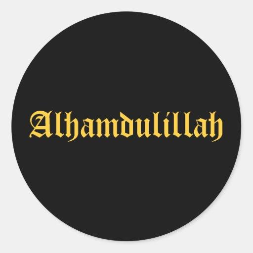 http://rlv.zcache.com/alhamdulillah_sticker-r810d1aba46664a1ab625d6e6121b75ec_v9wth_8byvr_512.jpg