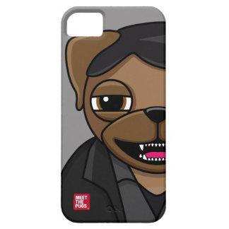 ALI iPhone SE/5/5s CASE
