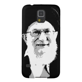 Ali Khamenei Fundas Para Galaxy S5