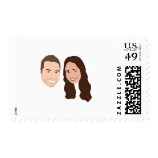Ali Stamp