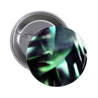 Aliana Button