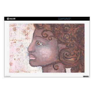 Alice 001.jpg laptop skins