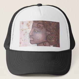Alice 001.jpg trucker hat