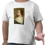 Alice, 1877 t-shirts
