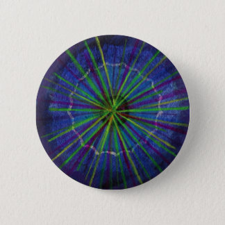 ALICE (A Large Ion Collider Experiment) Button