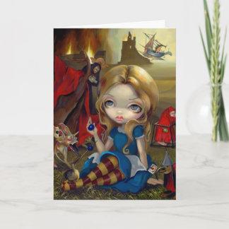 """""""Alice"""