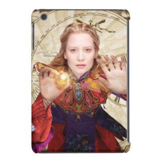 Alice | Believe the Impossible 2 iPad Mini Case