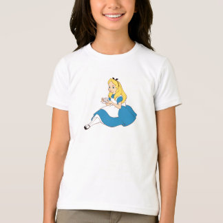 Alice Disney T-Shirt