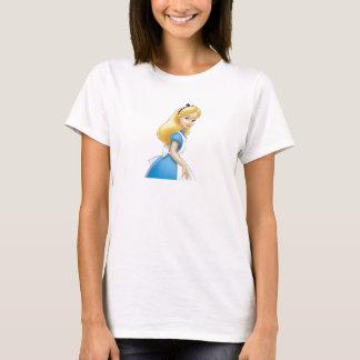 Alice Disney T-Shirt