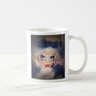 Alice in Fairyland Mug