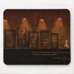artsprojekt, alice, wonderland, tiny, golden, key,