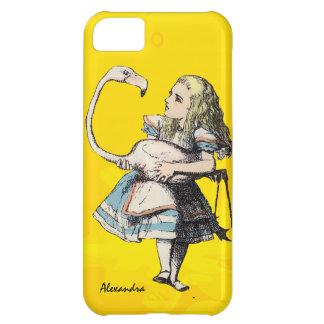 Alice In Wonderland Casemate iPhone 5 Case