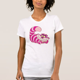 Cats T Shirts Shirt Designs